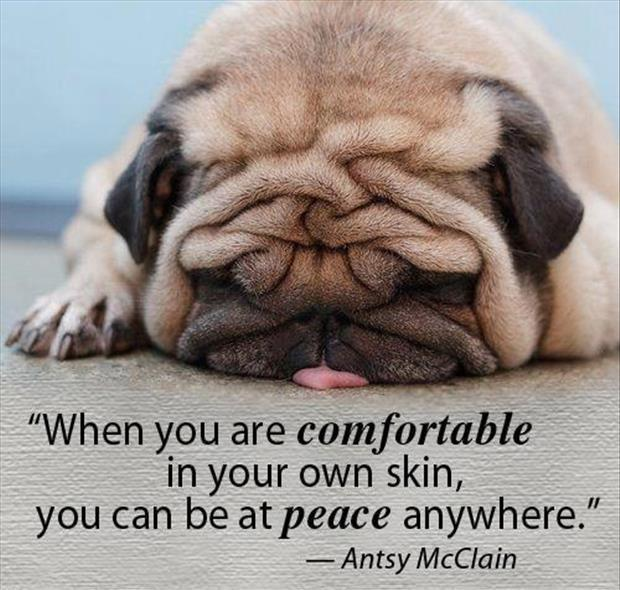 when-you-are-comfortable-in-your-own-skin-you-can-be-at-peace-anywhere-quote-1