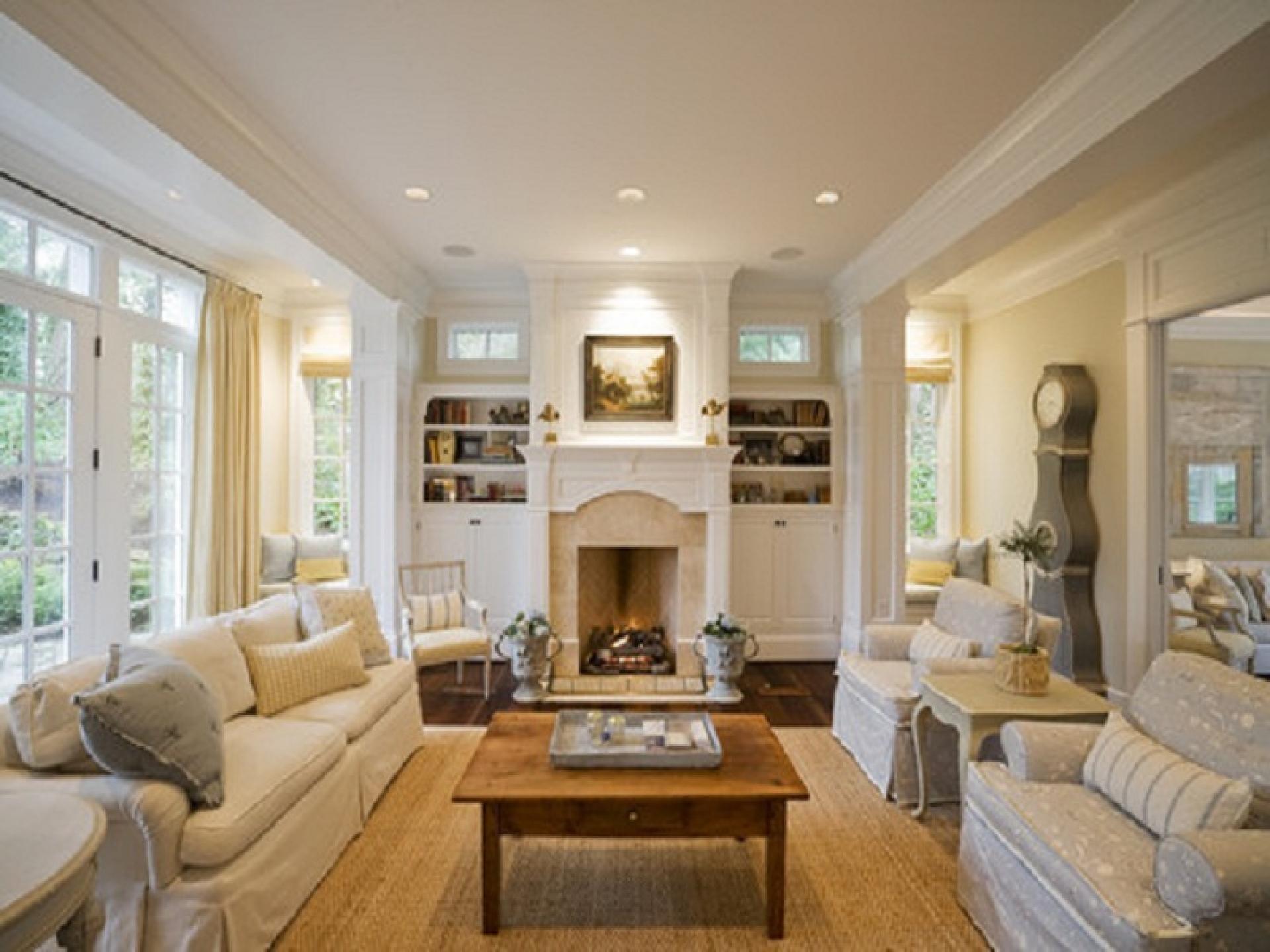 white-living-room-traditional-best-design-ideas-4