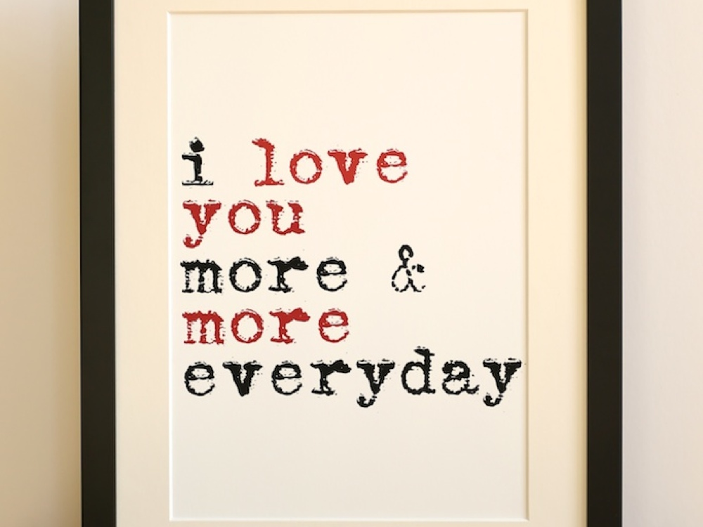 1I-love-you-more-and-more-everyday-Happy-Valentines-Day-2015-Quotes