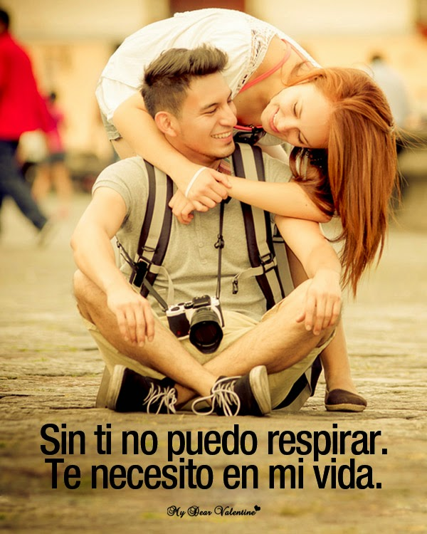 Beautiful Love Quotes For Her In Spanish : 25 Romantic Spanish Love Quotes