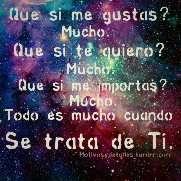 Quotes About Love Spanish : 258236-Love+quotes+in+spanish+languag