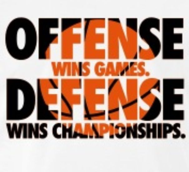 8basketball quotes