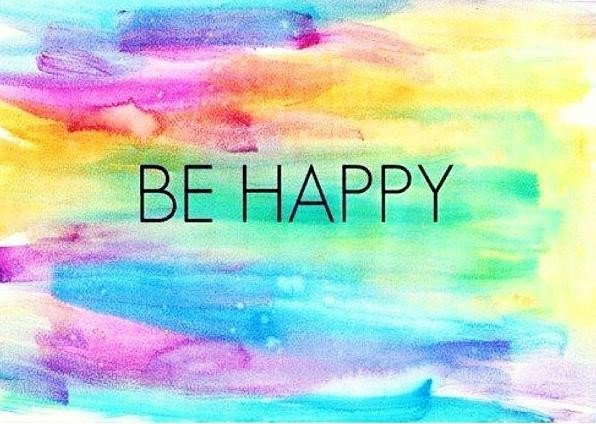 92109-Be+happy+happiness+quote+
