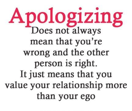 Apology-Quotes-Graphics-34