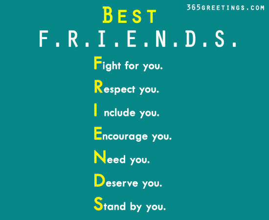 Best Friend Quotes Images In Hd : Best friend quotes with images
