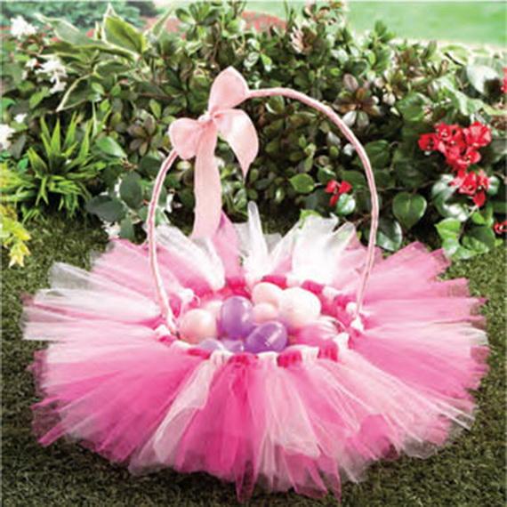 Creative-Fabric-Easter-Basket-Gift-Ideas-_04