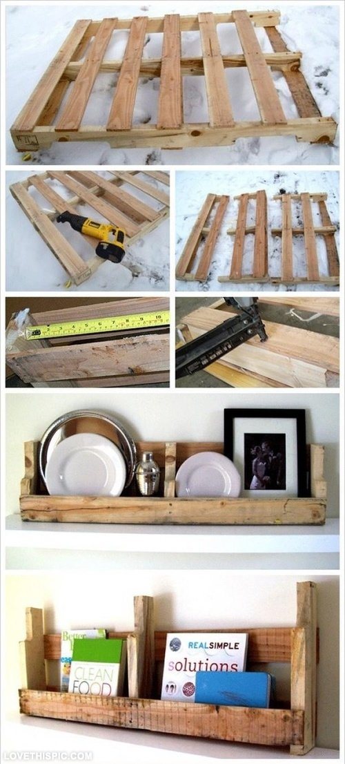 -DIY-Home-Decor-Ideas-7