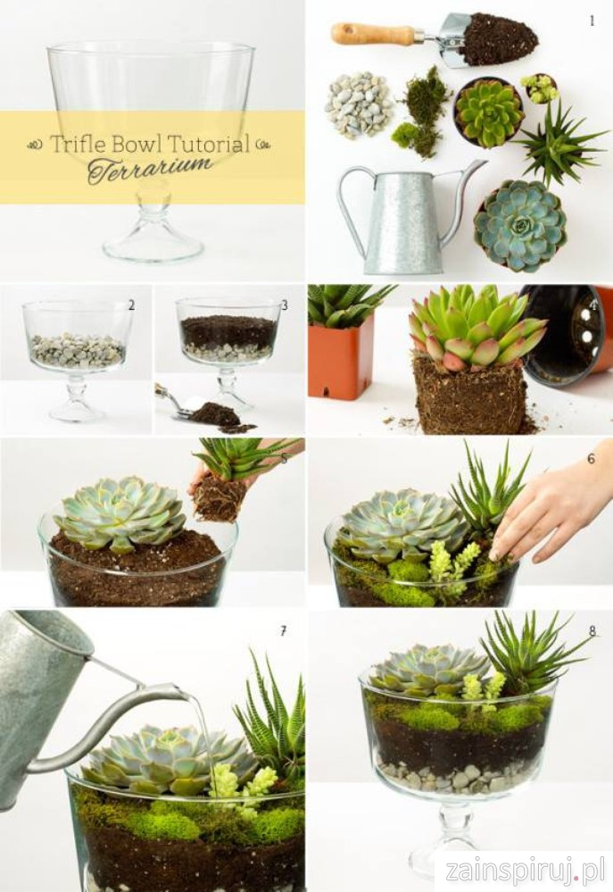 40 diy home decor ideas - Ideas home decor ...