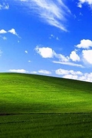 Free-mobile-wallpaper-cell-phone-windows-xp