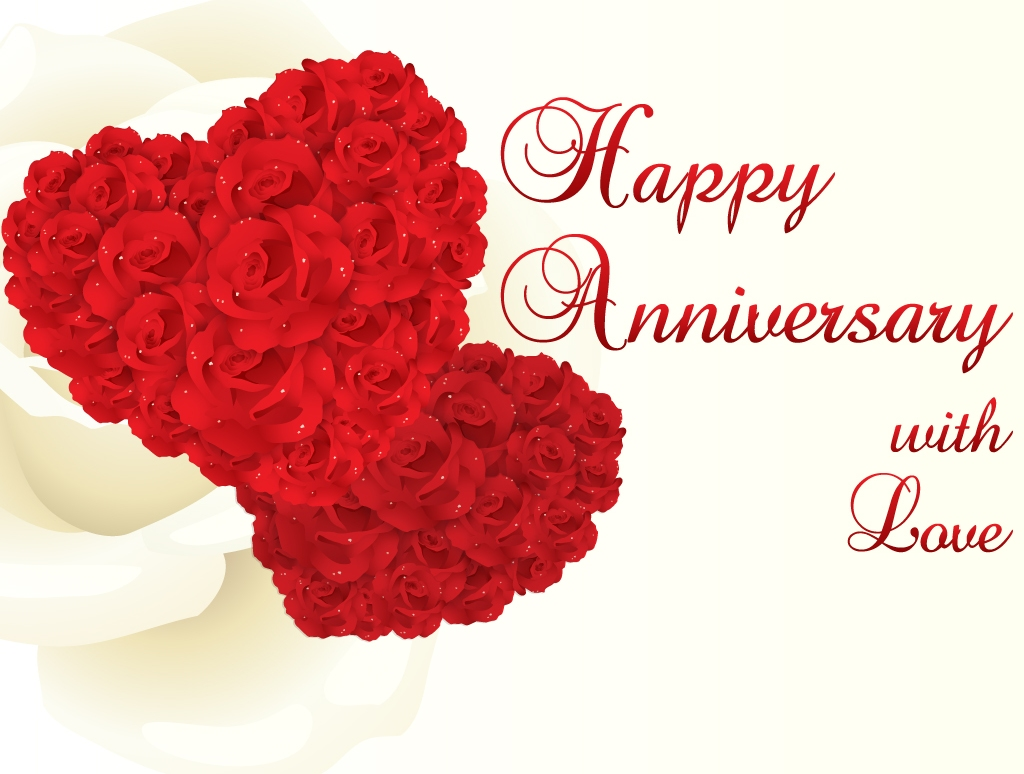 Happy-Anniversary-Love-Card-Wallpaper
