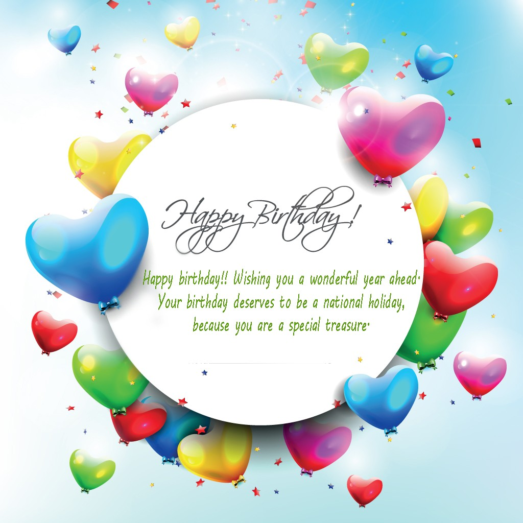 Happy-Birthday-Greetings-Cards-6