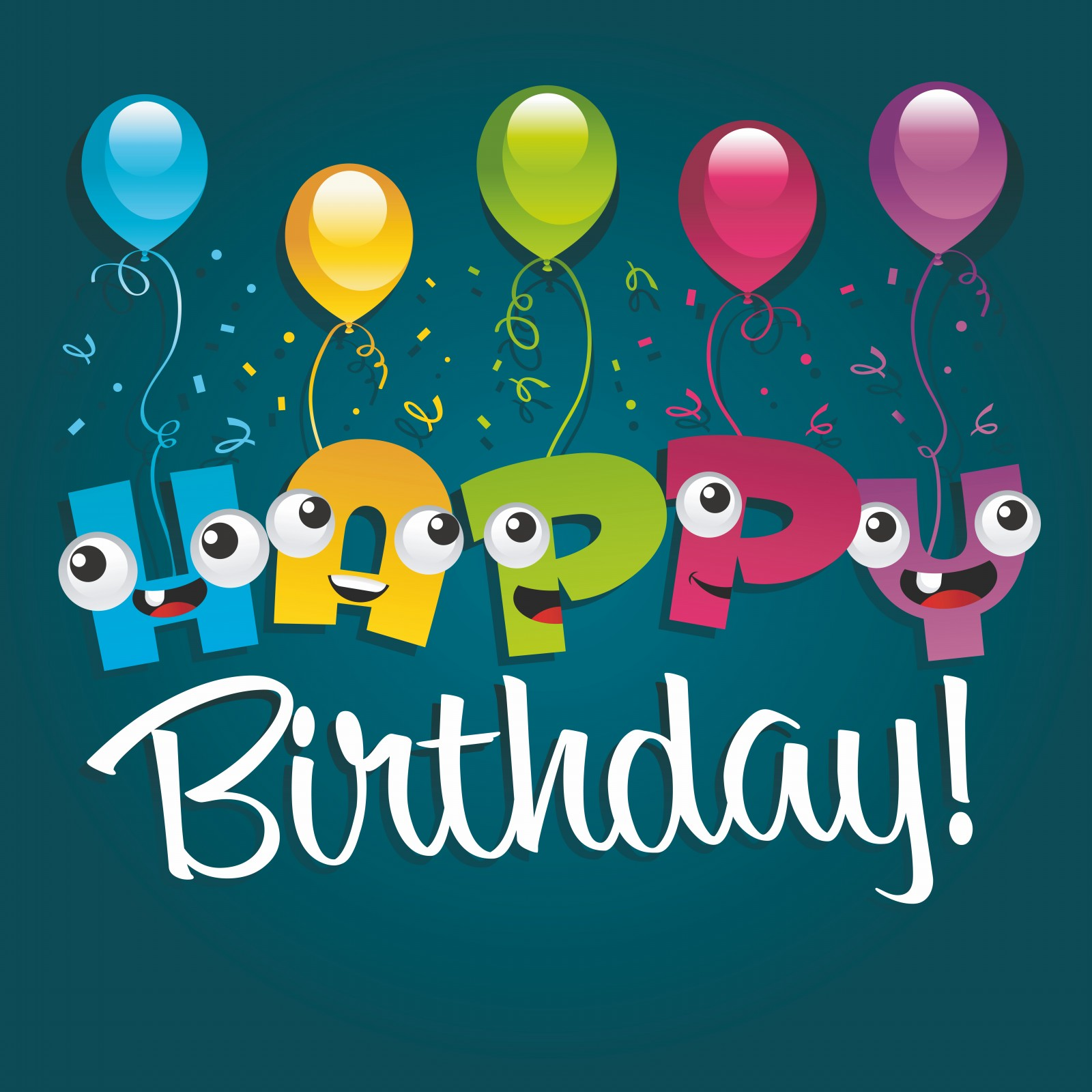 Happy_birthday_card_designs-9