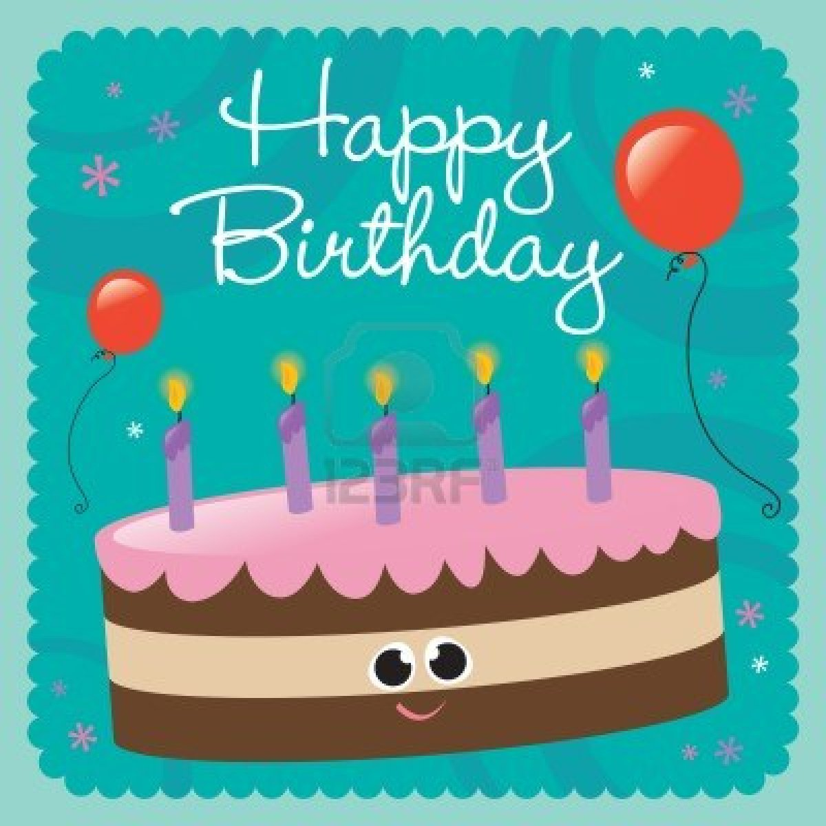 Happy Birthday Cards 3 Card HappyBirthdayCard6 HappyBirthdayCard10