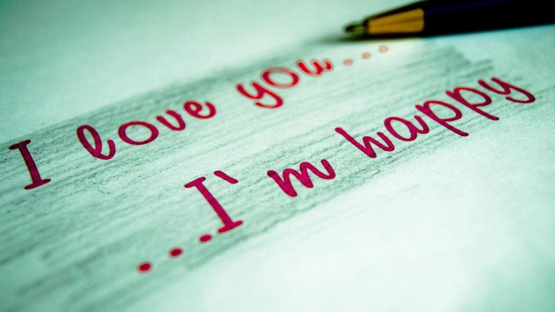 I-Love-You-Quotes-2013-HD-Wallpaper-1080x607