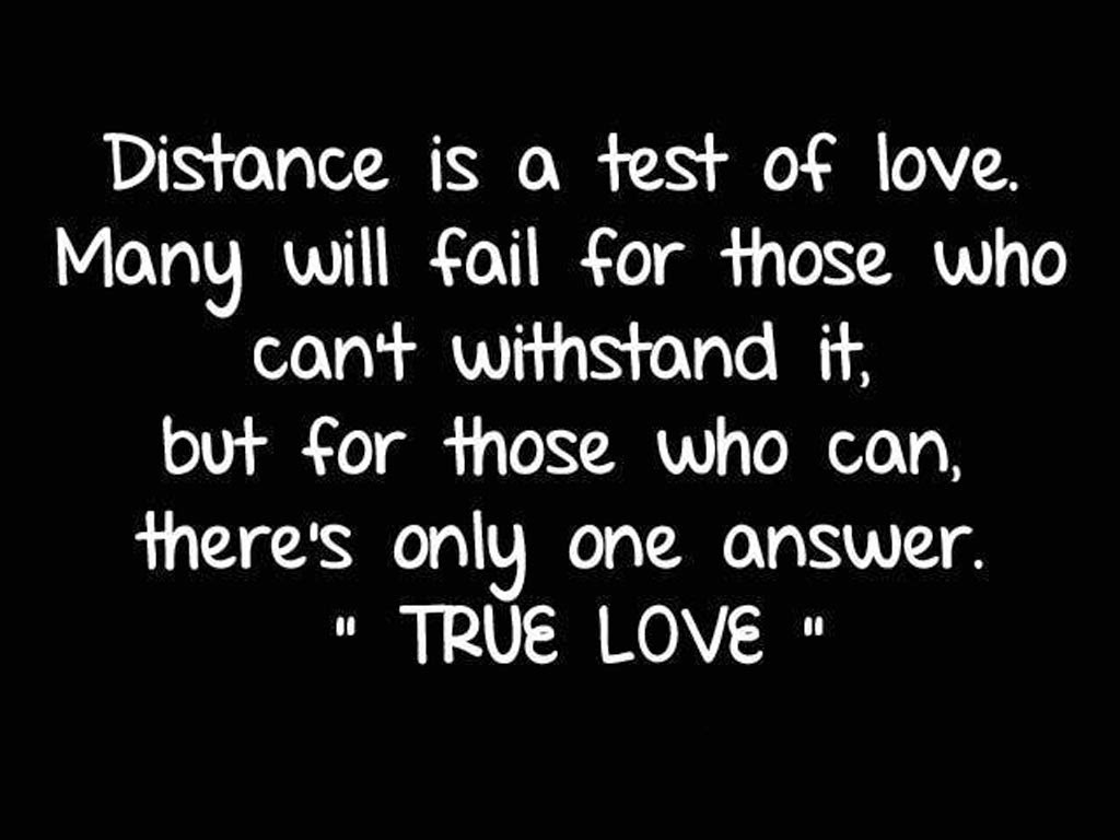 Wallpaper With Quotes About Love : 30 Love You Quotes For Your Loved Ones