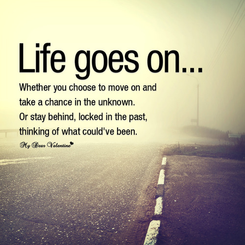 Motivational Quotes About Life: 33 Best Inspirational Quotes About Life