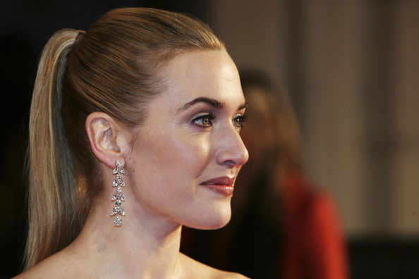 Kate+Winslet+Long+Hairstyles+Ponytail+LCfF1Xz7Zvkl
