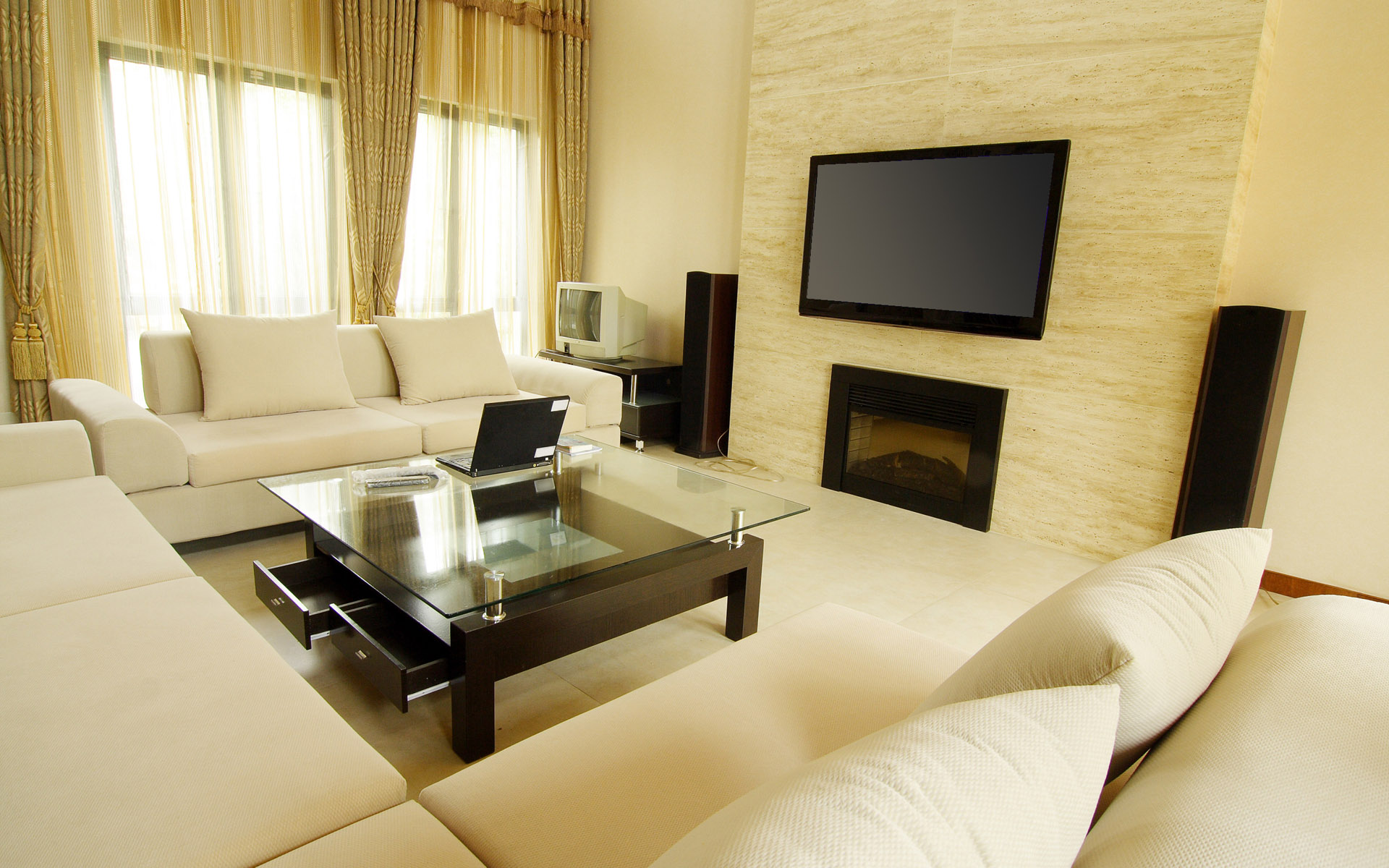 Living-Room-Wallpapers-02