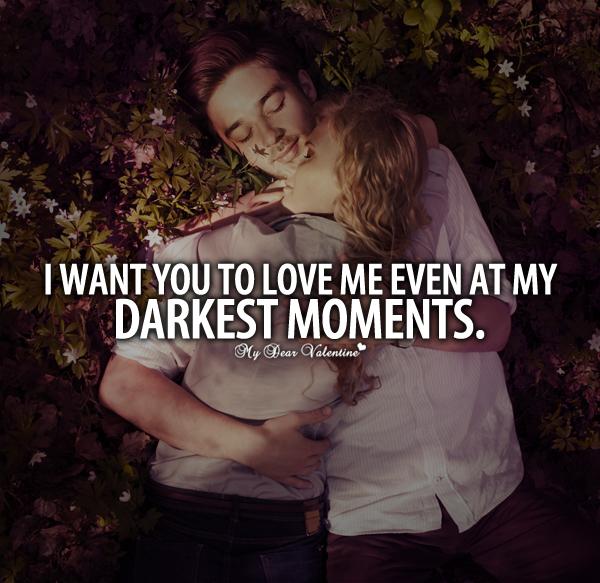 Love-me-in-darkness-..-boyfriend-quotes
