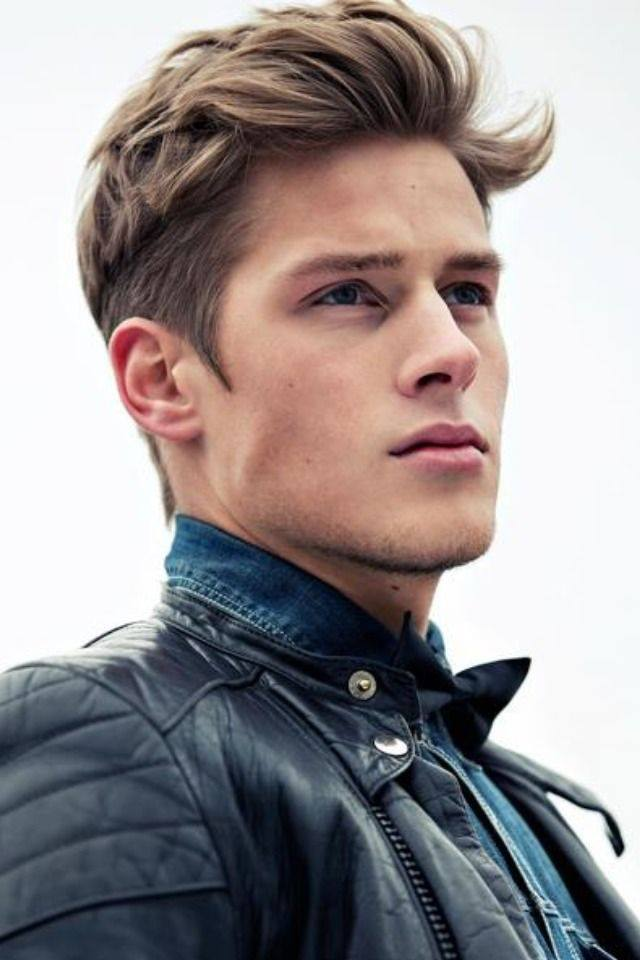 Men-best-top-15-cool-uk-fashion-hairstyles-2013-14-3