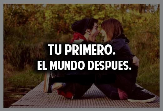25 romantic spanish love quotes