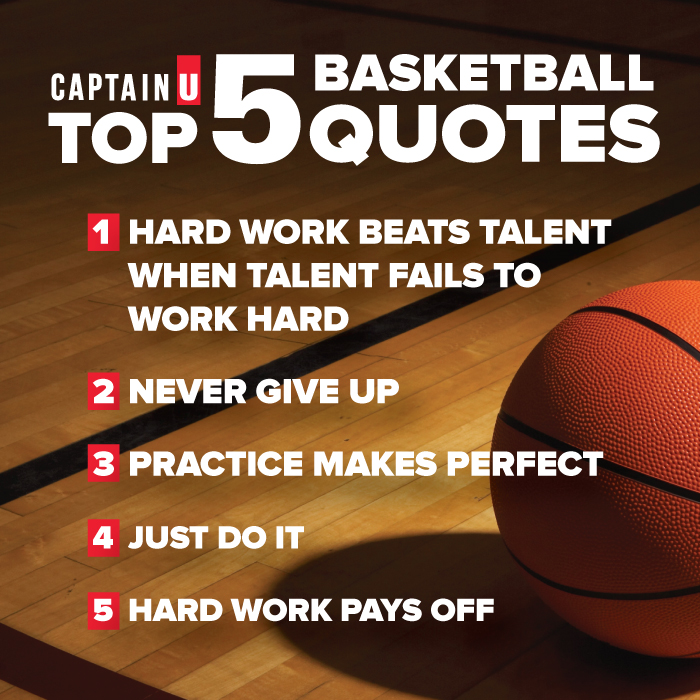Top-5-Basketball-Quotes1