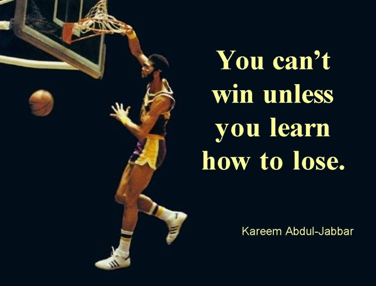 You-can-win-unless-you-learn-how-to-loose
