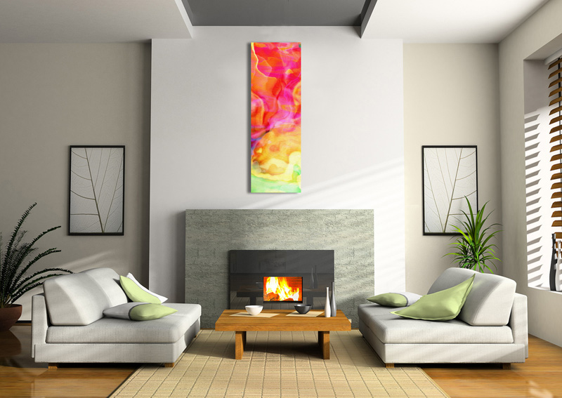 abstract-art-canvas-prints-r1