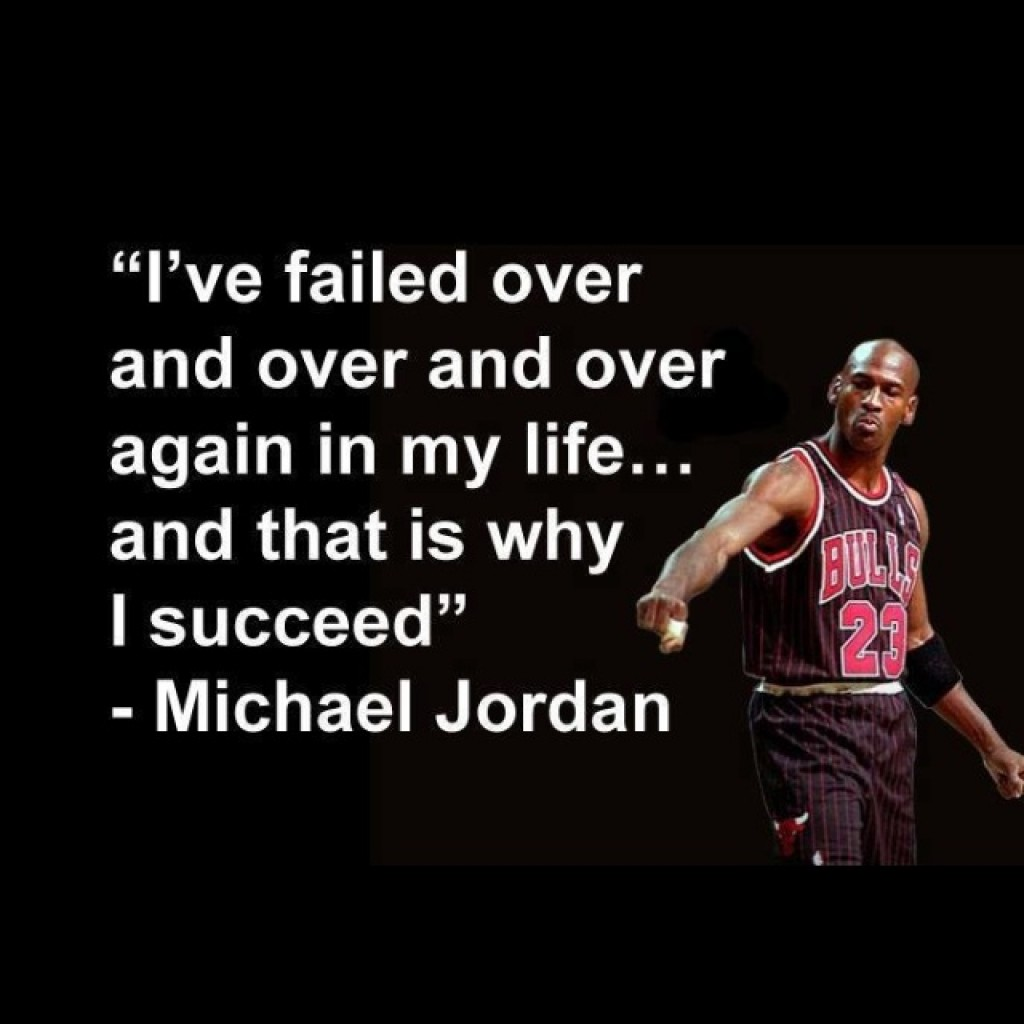 Quotes And Sayings: 25 Energetic Basketball Quotes