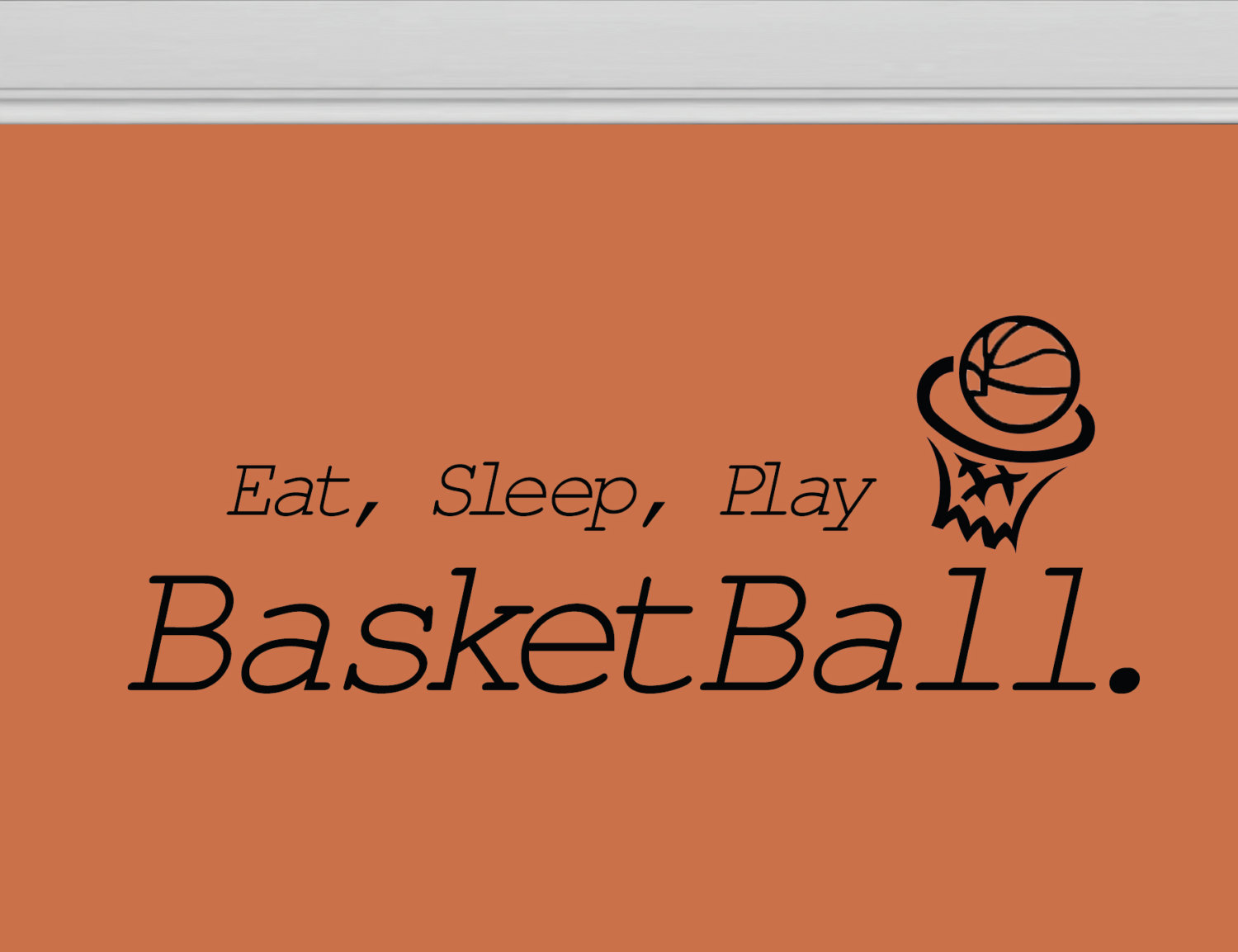 basketball quotes picture