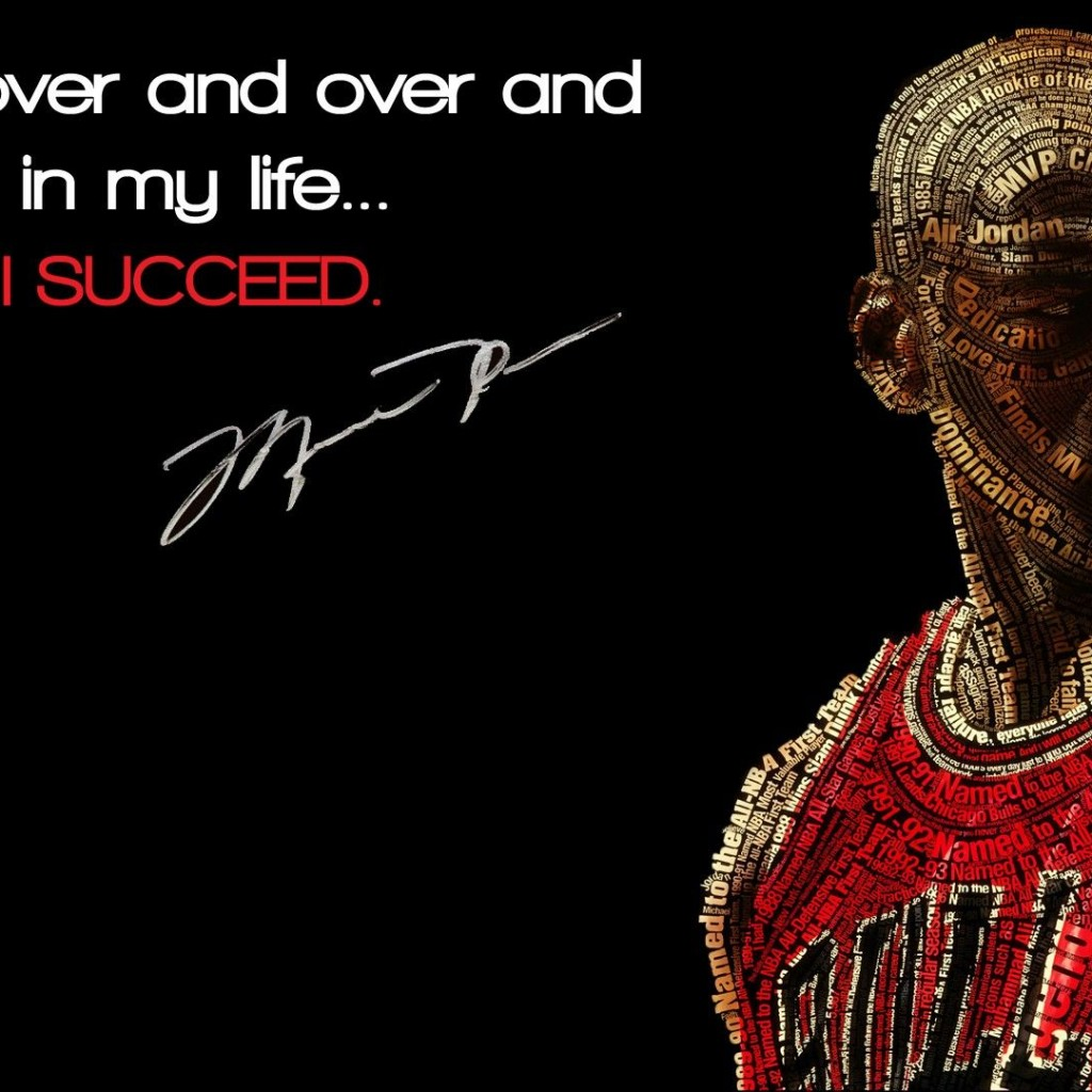 basketball-quotes-wallpapers-wallpaper-famous-basketball-quotes-and-sayings-hd-quotes-wallpaper-hd-photography