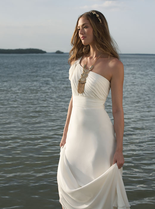 beach-wedding-dresses-design