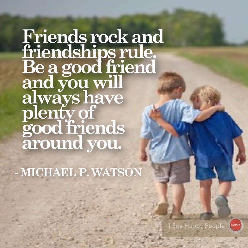 best-friend-quotes-16