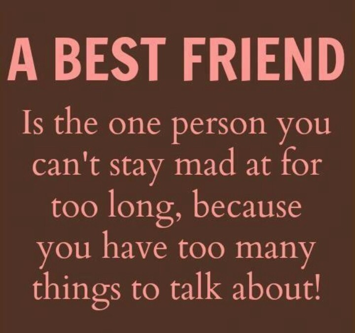 best-friend-quotes-3