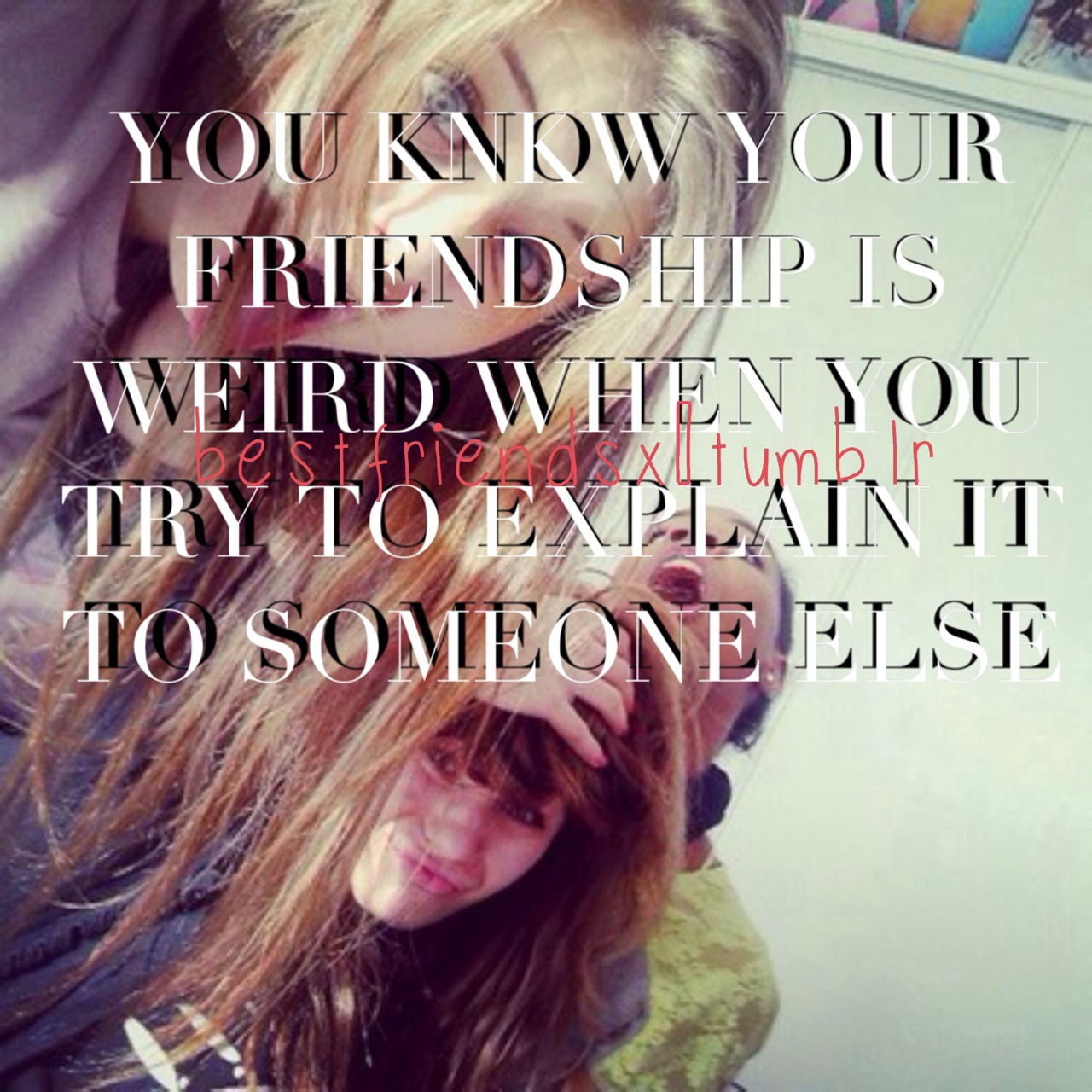 best friend quotes picture
