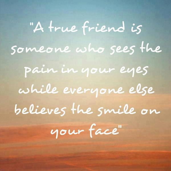 Best Friend Quotes Pictures