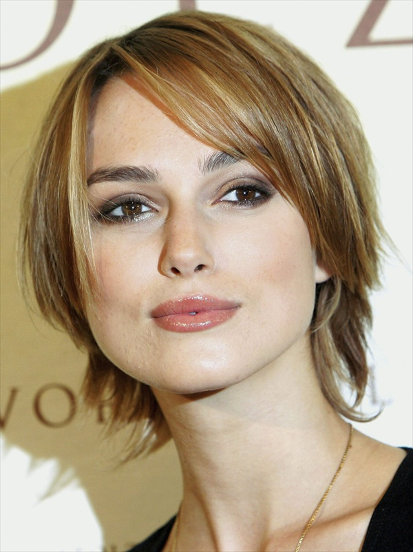 30 Best Short Hairstyle For Women