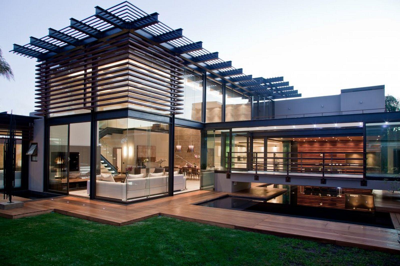 contemporary-home-design-exterior-inspired-design-6-on-home-interior-design-inside-ideas
