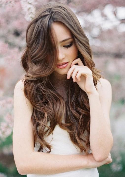 cute-wedding-hairstyles-for-long-hair