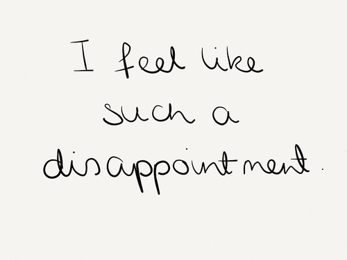 depression-disappointment-quote-sad-Favim.com-670089