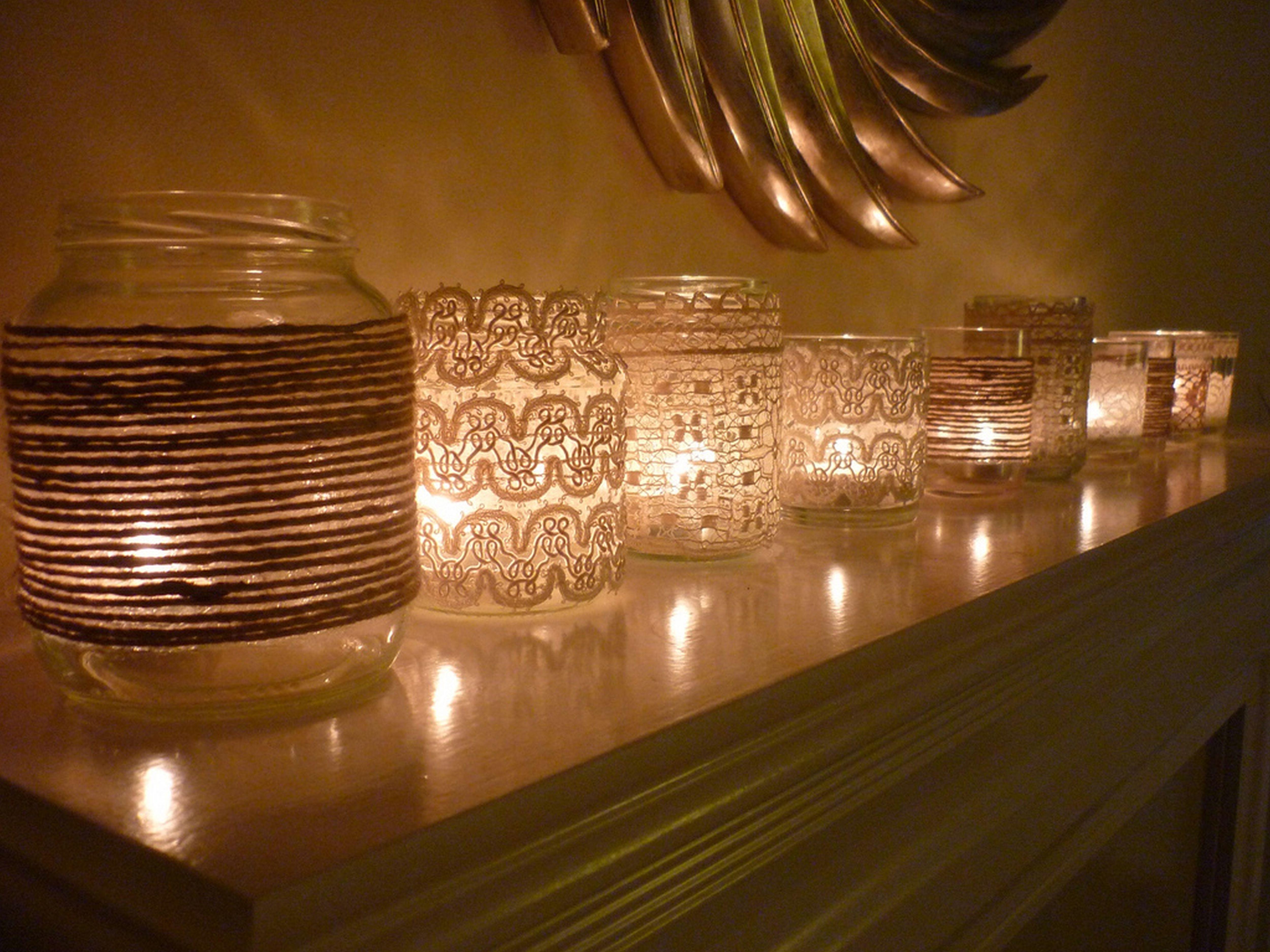 diy-home-decor-ideas-living-roomcheap-decorating-ideas-for-your-home
