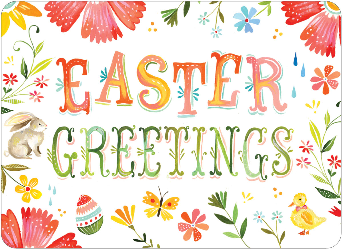 easter-2014-greeting-wishes-colorful-cards