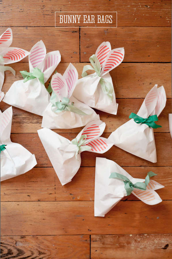 easter-gift-bags