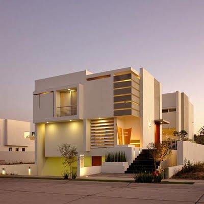 exterior-home-designscontemporary-exterior-home-design-ideas-w2ag4o07
