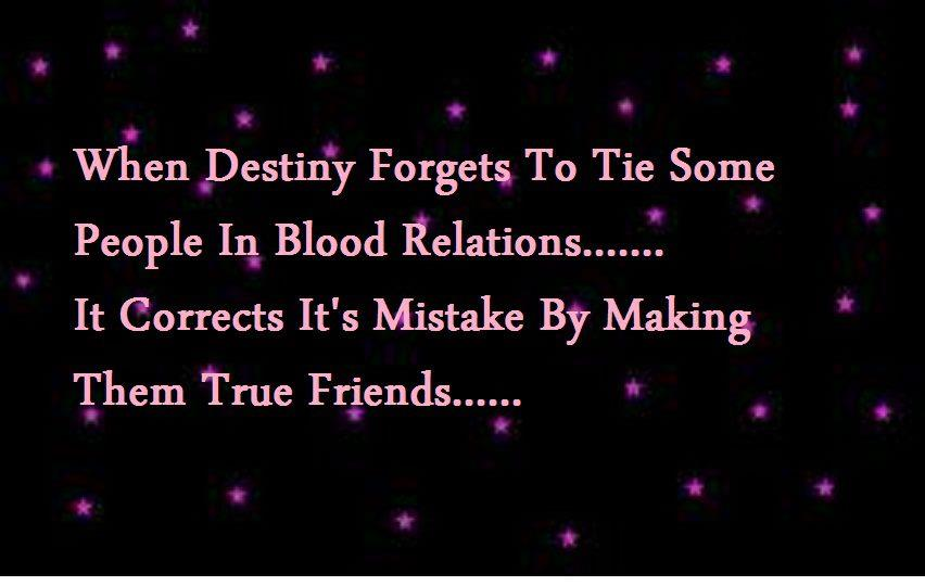 friendship-quotes1