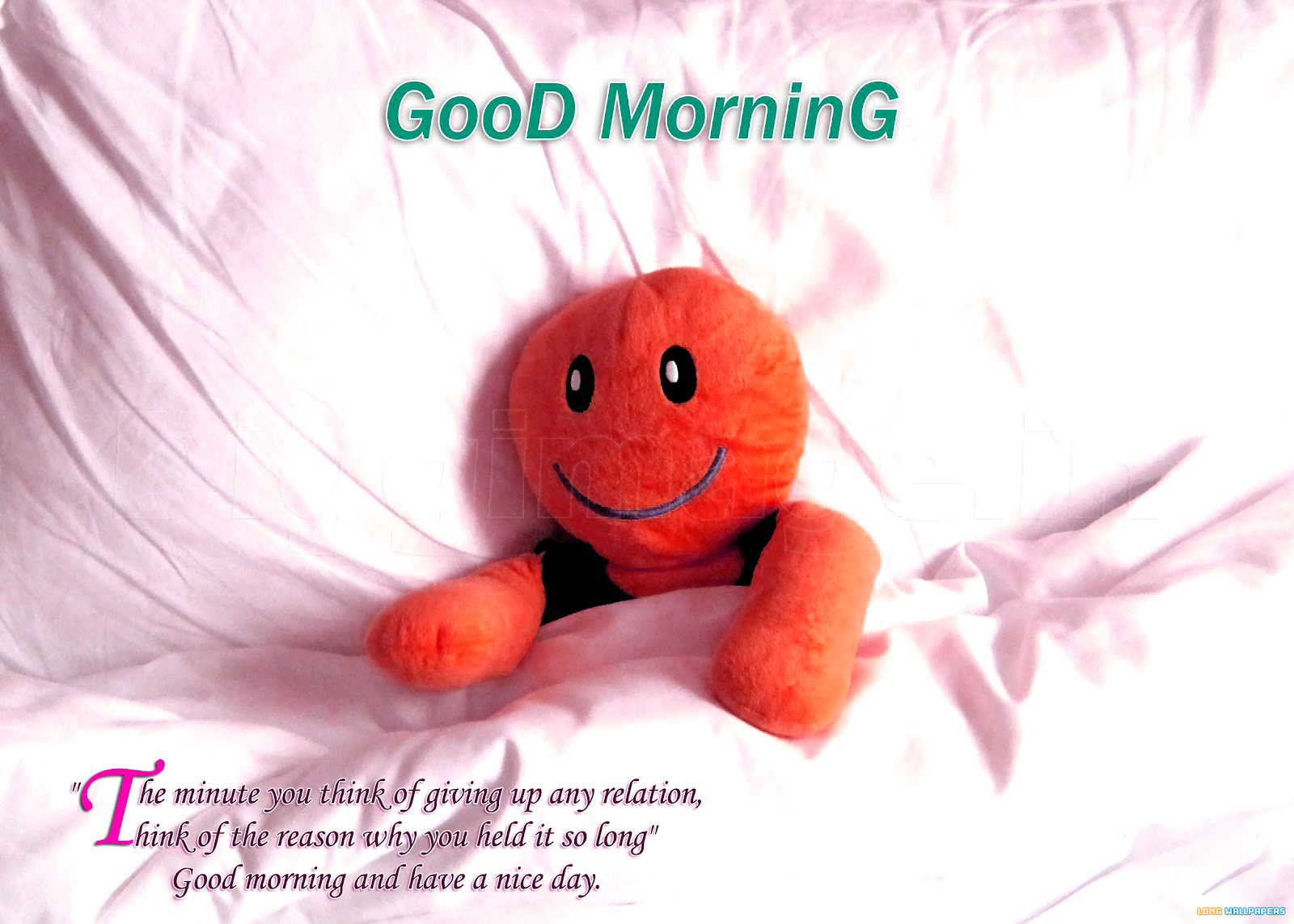 Good Morning My Love Quotes : good-morning-love-quotes-facebook