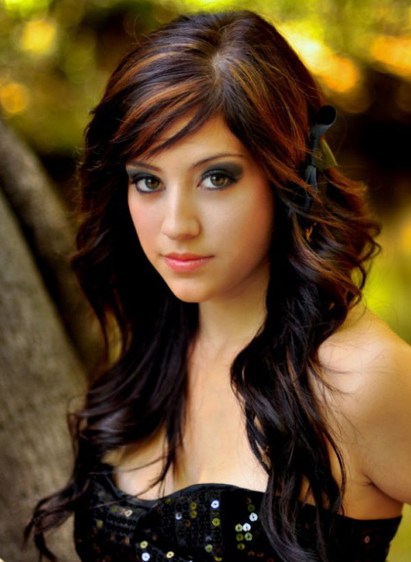 hairstyles-for-long-hair-