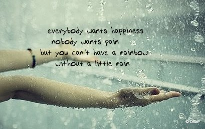 happiness-quote-1