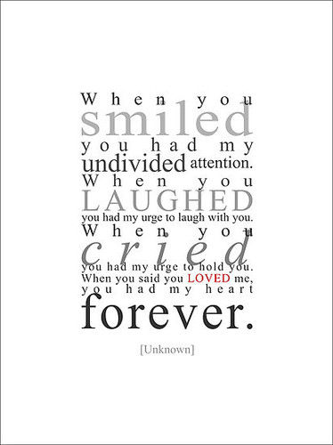 i-love-you-quotes-and-sayings-ju6igkzw