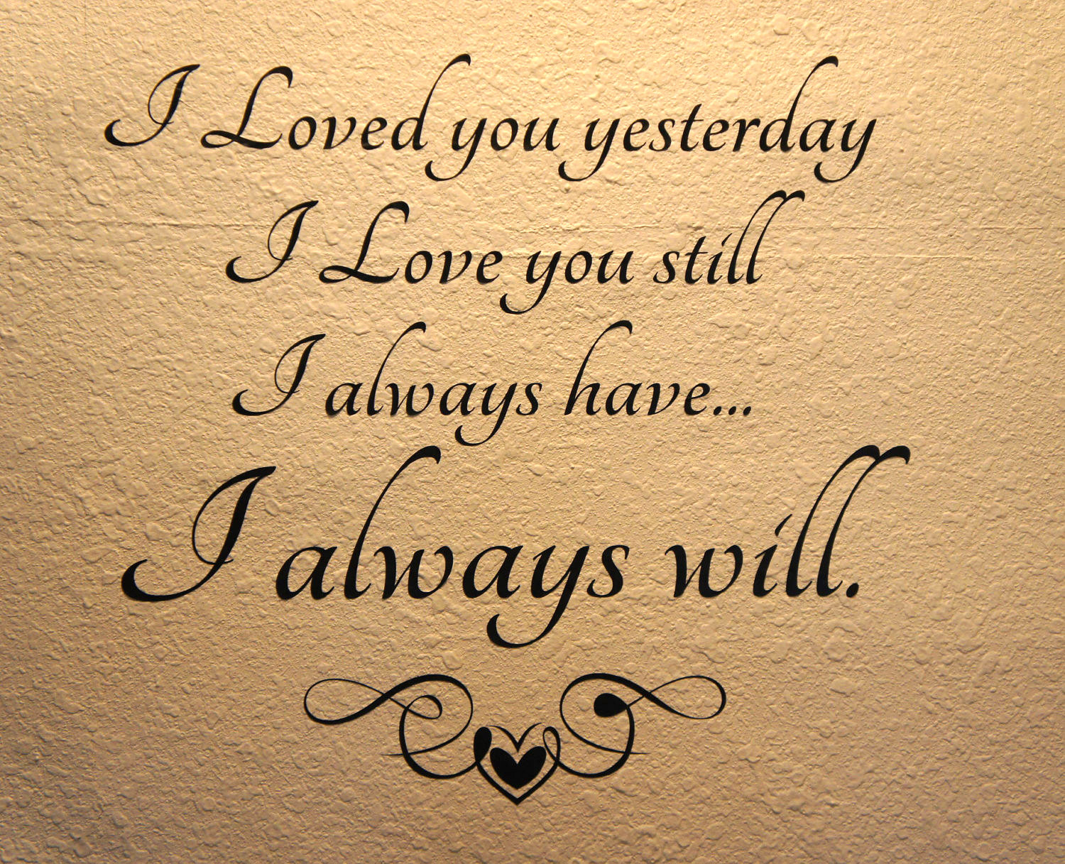 I Will Always Love You Quotes For Him Tumblr : love-you-quotes-for-him-from-the-heart-tumblr-4